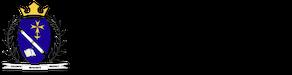 Lycée MLK Logo
